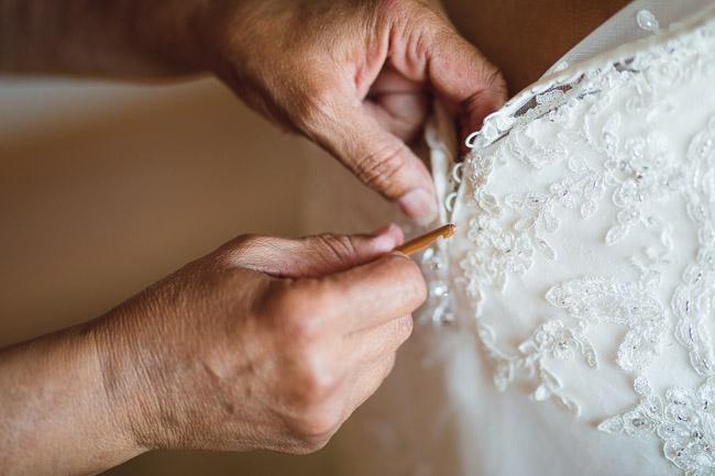 Rhapsody-Wedding-Photography-Independence-Missouri-17
