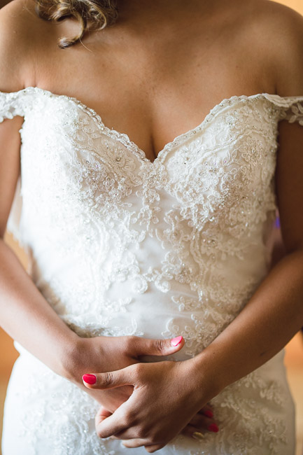Rhapsody-Wedding-Photography-Independence-Missouri-18