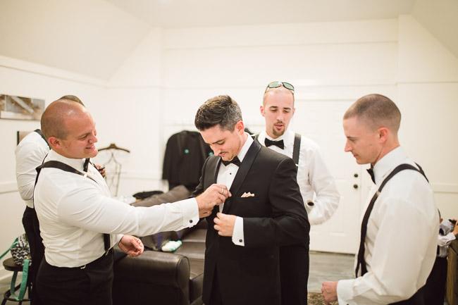 Rhapsody-Wedding-Photography-Independence-Missouri-19