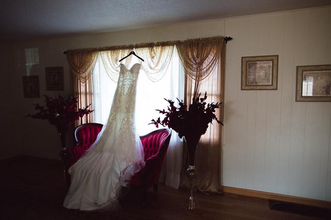 Rhapsody-Wedding-Photography-Independence-Missouri-2