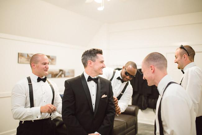 Rhapsody-Wedding-Photography-Independence-Missouri-20
