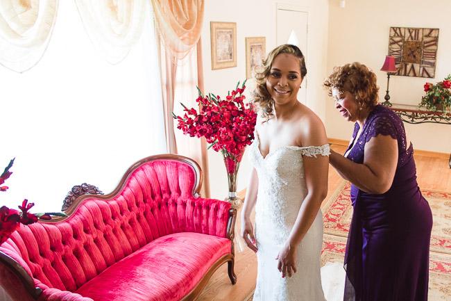 Rhapsody-Wedding-Photography-Independence-Missouri-21