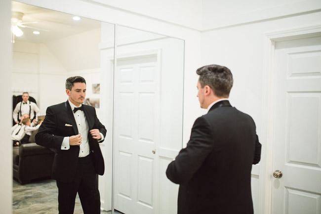 Rhapsody-Wedding-Photography-Independence-Missouri-22