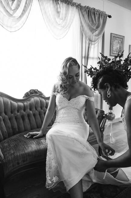 Rhapsody-Wedding-Photography-Independence-Missouri-23