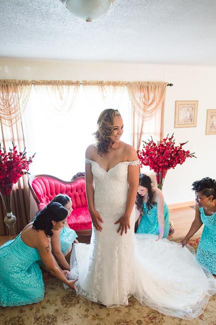 Rhapsody-Wedding-Photography-Independence-Missouri-25