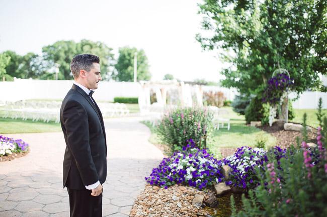 Rhapsody-Wedding-Photography-Independence-Missouri-26