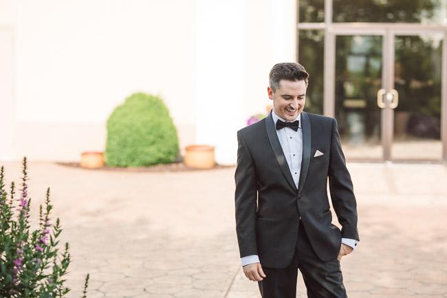 Rhapsody-Wedding-Photography-Independence-Missouri-27