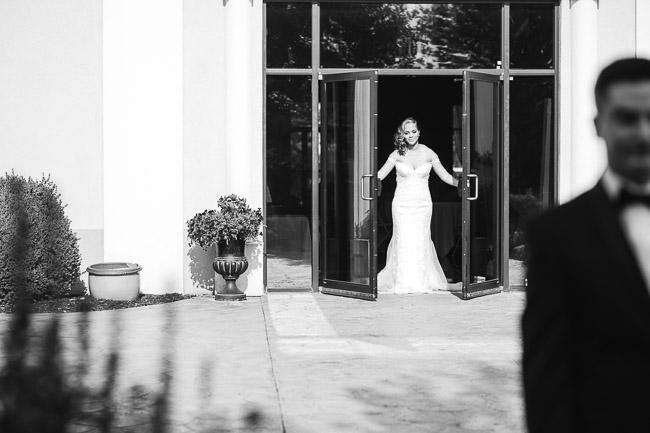 Rhapsody-Wedding-Photography-Independence-Missouri-28