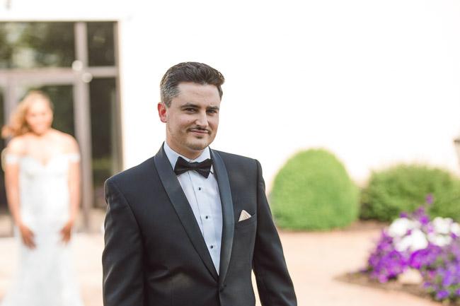 Rhapsody-Wedding-Photography-Independence-Missouri-29