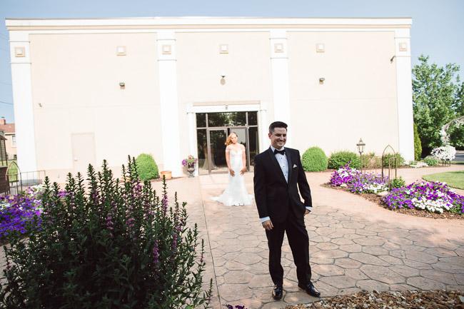 Rhapsody-Wedding-Photography-Independence-Missouri-30