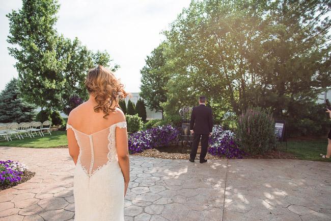 Rhapsody-Wedding-Photography-Independence-Missouri-31