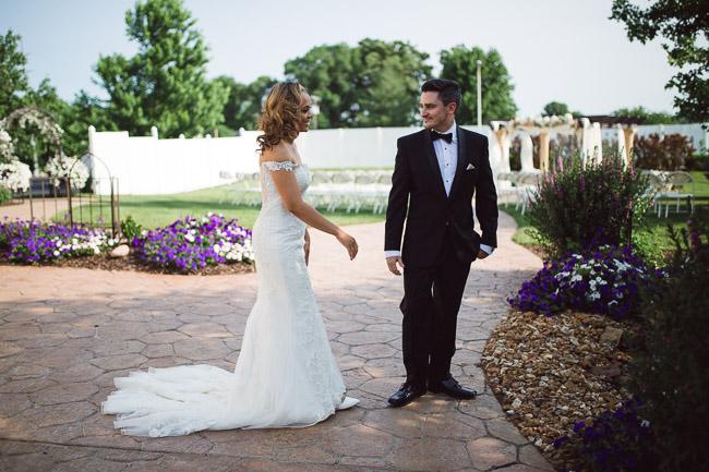 Rhapsody-Wedding-Photography-Independence-Missouri-32