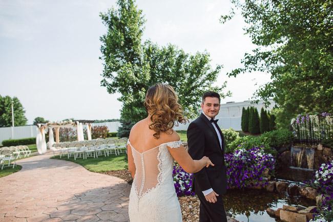 Rhapsody-Wedding-Photography-Independence-Missouri-33