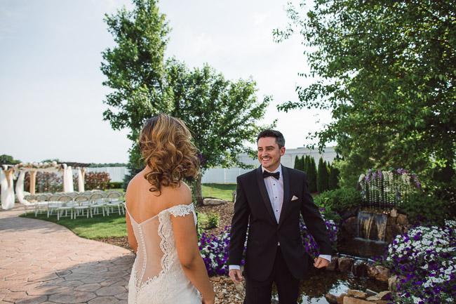 Rhapsody-Wedding-Photography-Independence-Missouri-34