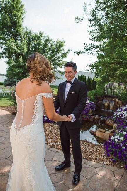 Rhapsody-Wedding-Photography-Independence-Missouri-35