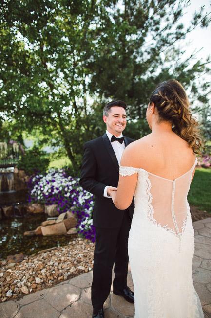 Rhapsody-Wedding-Photography-Independence-Missouri-36