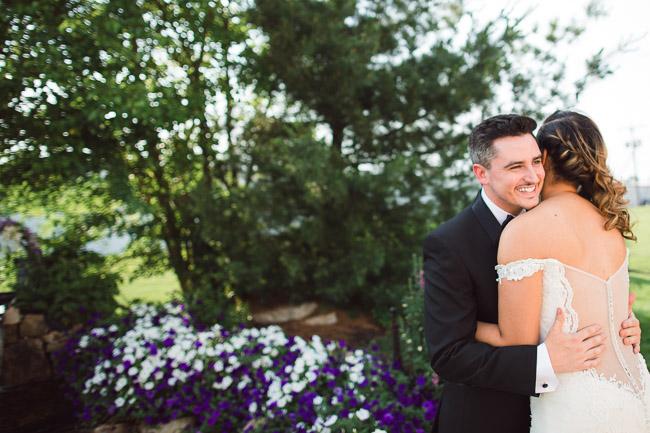 Rhapsody-Wedding-Photography-Independence-Missouri-37