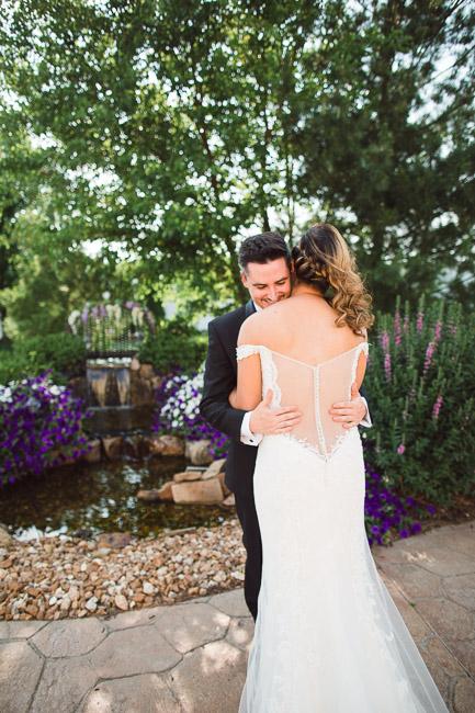 Rhapsody-Wedding-Photography-Independence-Missouri-38