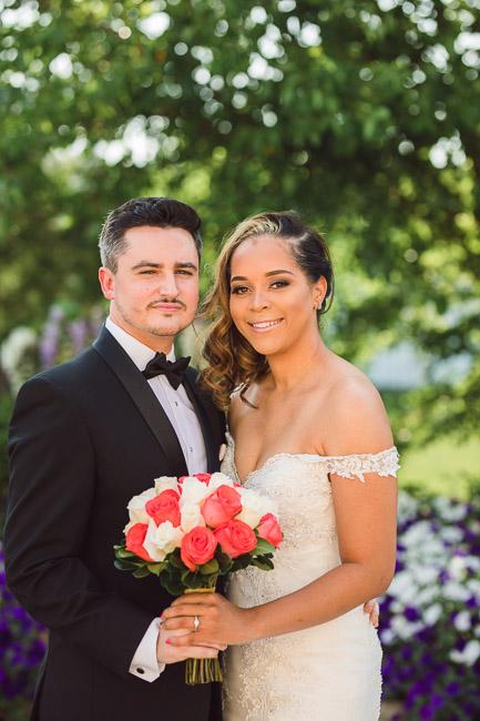 Rhapsody-Wedding-Photography-Independence-Missouri-39
