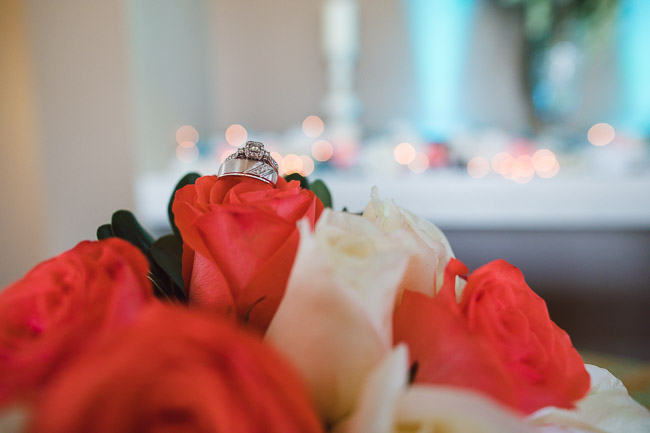 Rhapsody-Wedding-Photography-Independence-Missouri-4