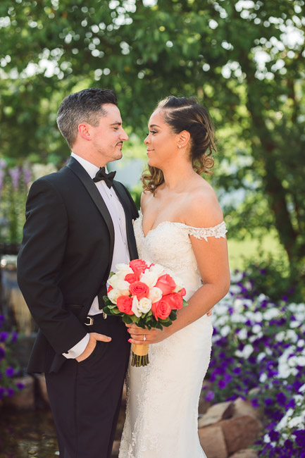 Rhapsody-Wedding-Photography-Independence-Missouri-40