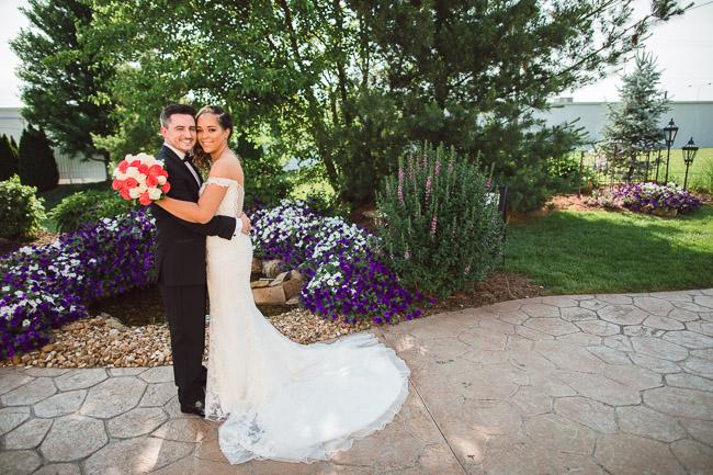 Rhapsody-Wedding-Photography-Independence-Missouri-41