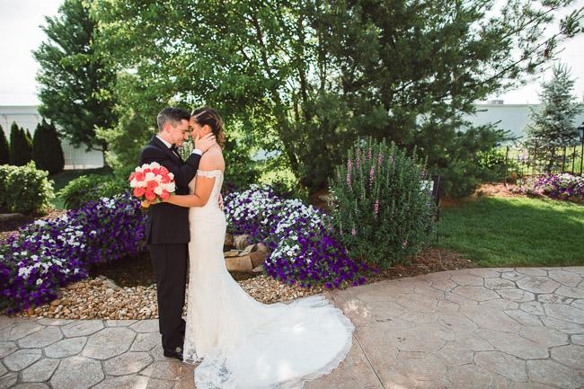 Rhapsody-Wedding-Photography-Independence-Missouri-42
