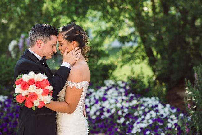 Rhapsody-Wedding-Photography-Independence-Missouri-43