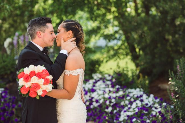 Rhapsody-Wedding-Photography-Independence-Missouri-44