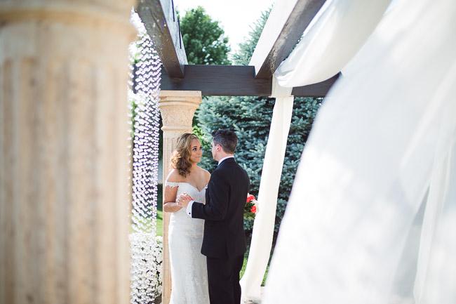 Rhapsody-Wedding-Photography-Independence-Missouri-45