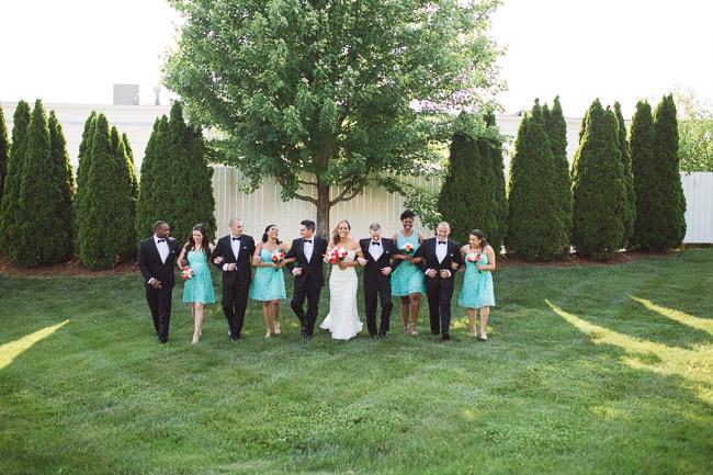 Rhapsody-Wedding-Photography-Independence-Missouri-46