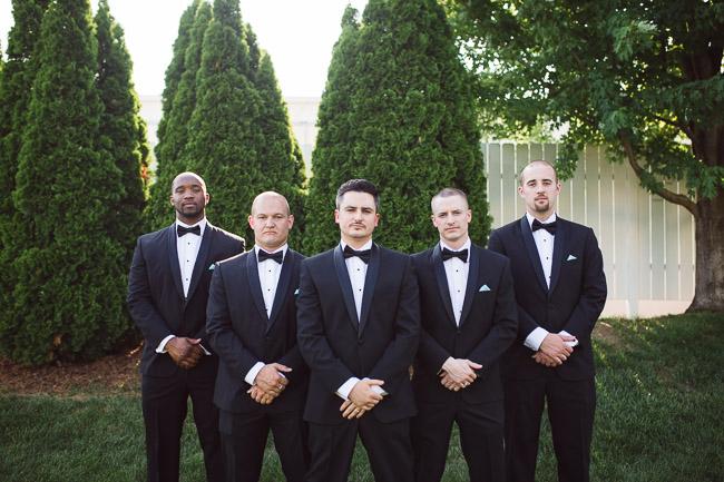 Rhapsody-Wedding-Photography-Independence-Missouri-47