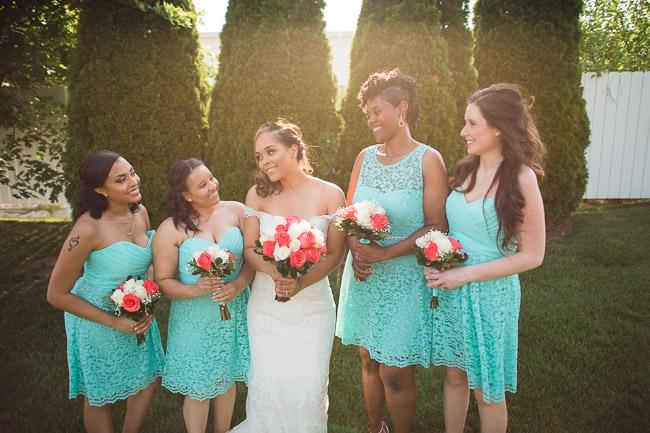 Rhapsody-Wedding-Photography-Independence-Missouri-48