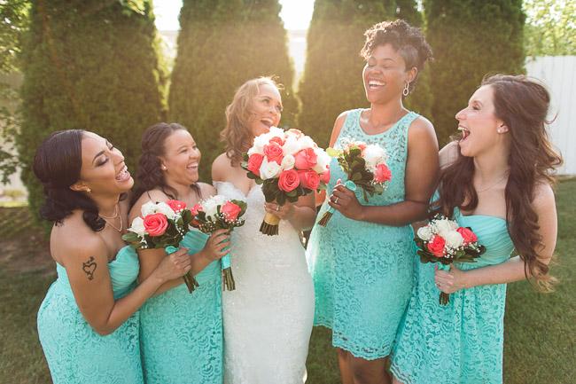 Rhapsody-Wedding-Photography-Independence-Missouri-49