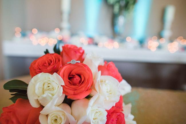 Rhapsody-Wedding-Photography-Independence-Missouri-5