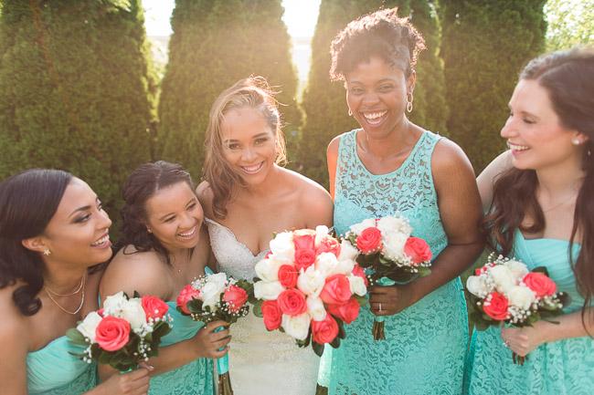 Rhapsody-Wedding-Photography-Independence-Missouri-50