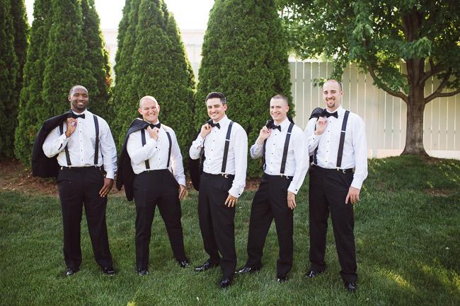 Rhapsody-Wedding-Photography-Independence-Missouri-51