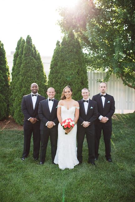 Rhapsody-Wedding-Photography-Independence-Missouri-52