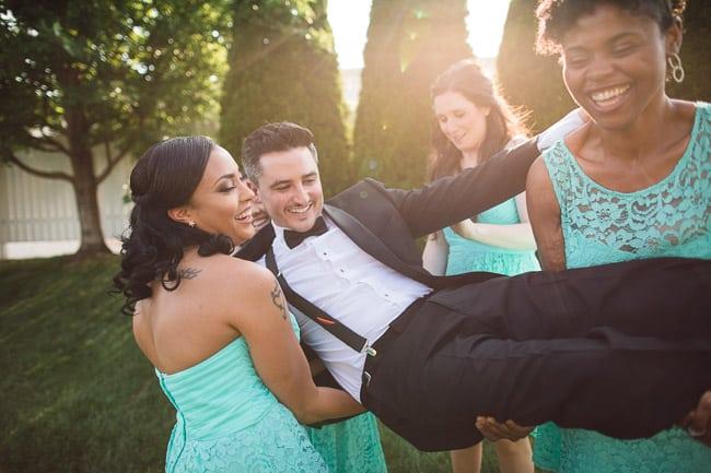 Rhapsody-Wedding-Photography-Independence-Missouri-53