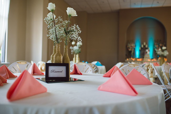 Rhapsody-Wedding-Photography-Independence-Missouri-54