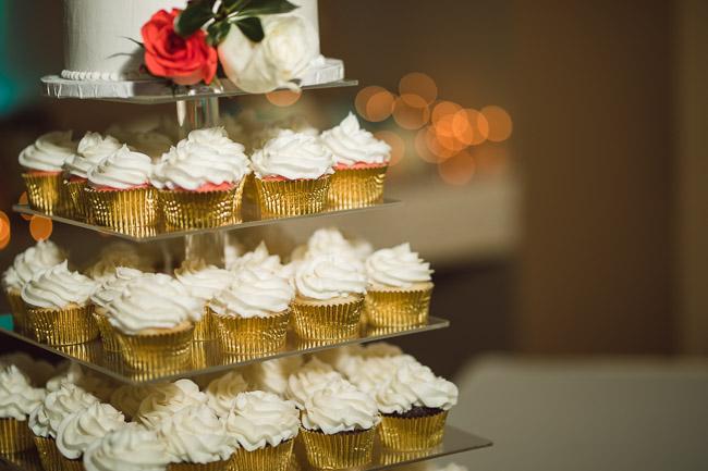 Rhapsody-Wedding-Photography-Independence-Missouri-55