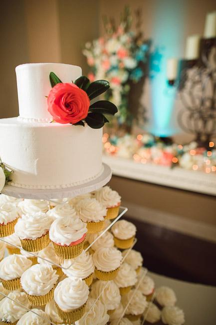 Rhapsody-Wedding-Photography-Independence-Missouri-56
