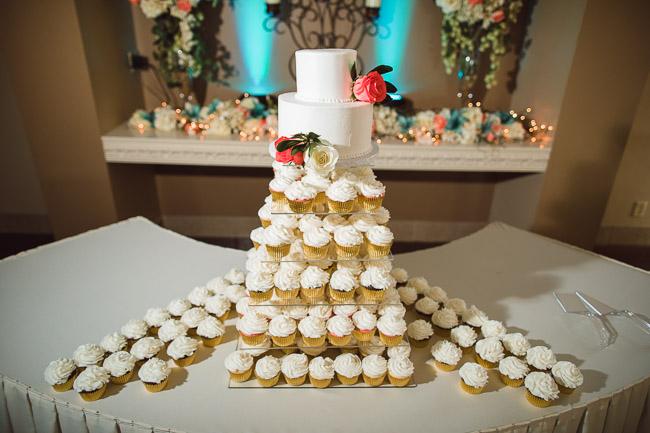 Rhapsody-Wedding-Photography-Independence-Missouri-57