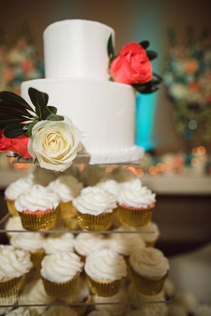 Rhapsody-Wedding-Photography-Independence-Missouri-58