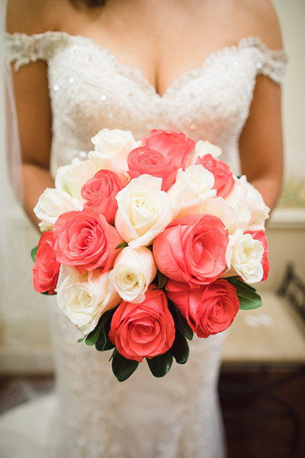 Rhapsody-Wedding-Photography-Independence-Missouri-59
