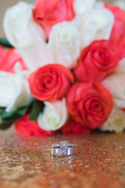 Rhapsody-Wedding-Photography-Independence-Missouri-6