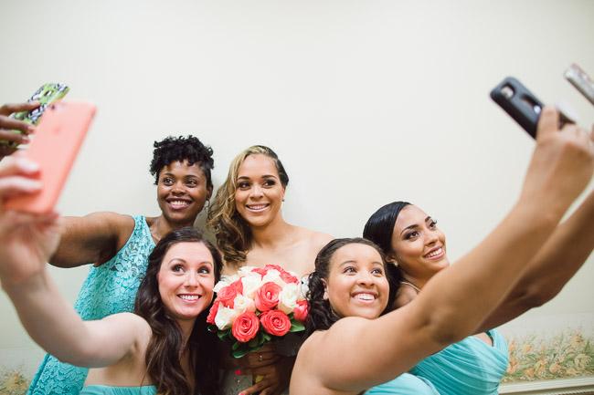 Rhapsody-Wedding-Photography-Independence-Missouri-60