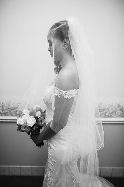 Rhapsody-Wedding-Photography-Independence-Missouri-61
