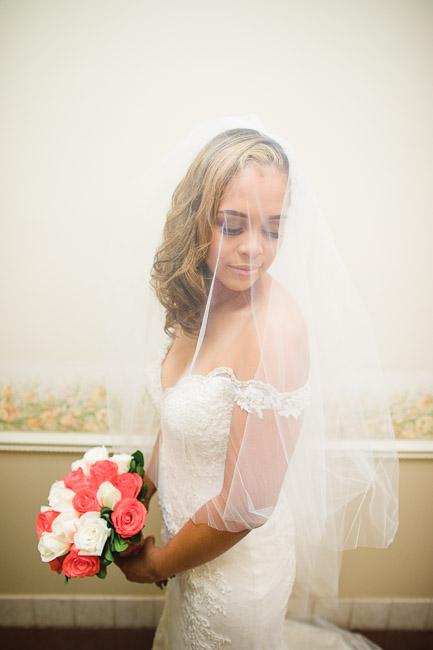 Rhapsody-Wedding-Photography-Independence-Missouri-62