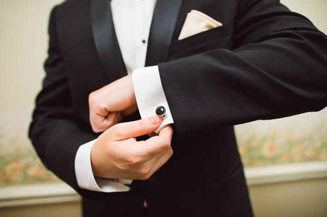 Rhapsody-Wedding-Photography-Independence-Missouri-63